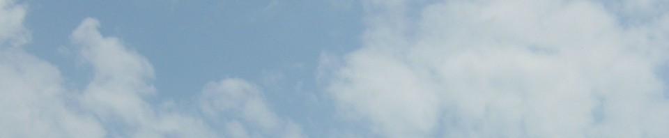 cropped-Clouds1.jpg